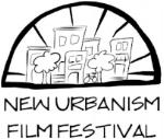 new-urbanism-film-festival-logo.jpg