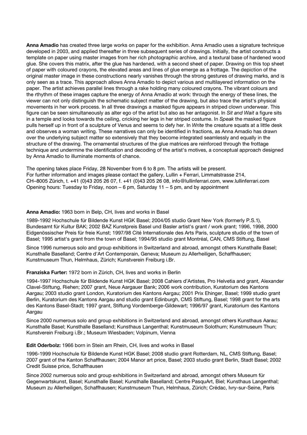 franziska furter LullinFerrariPress Traces2 E.jpg