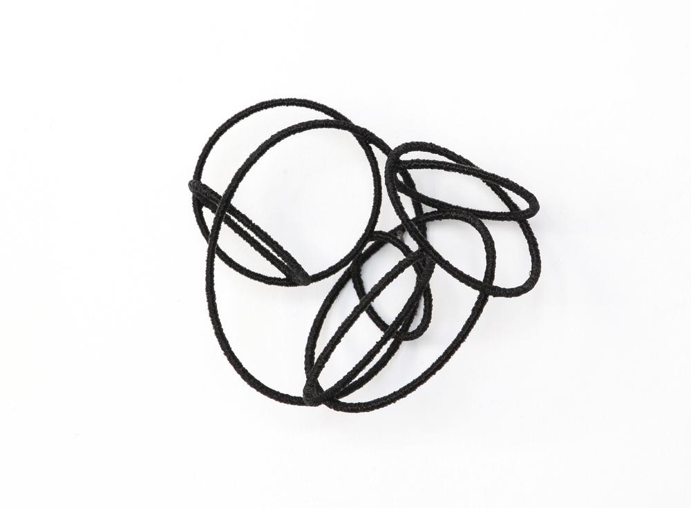 island est l, 2014, metal, wire