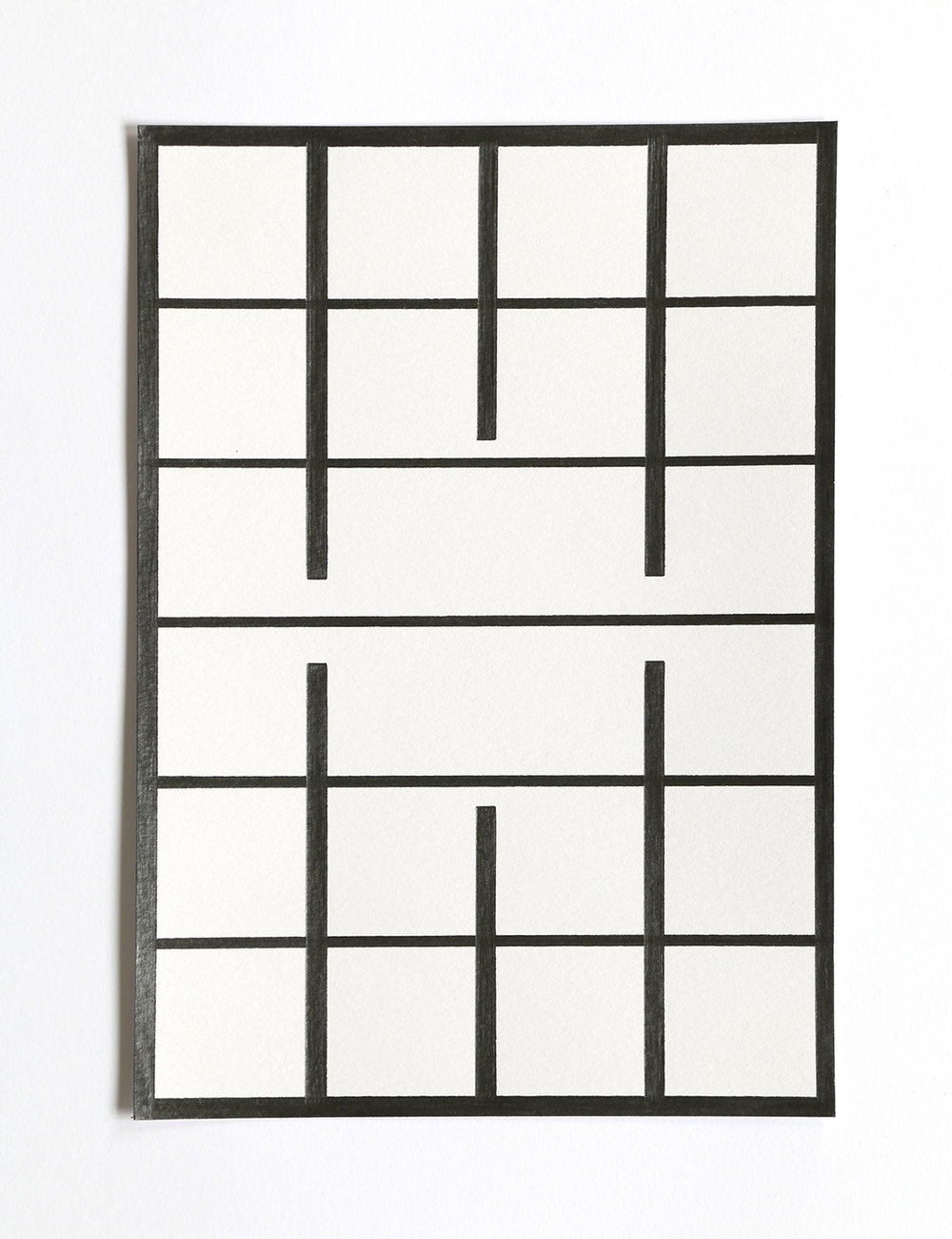 square shoji5.jpg