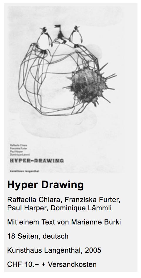 hyper drawing.jpg