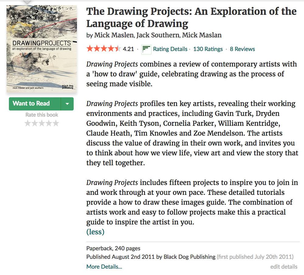 drawingprojects.jpg