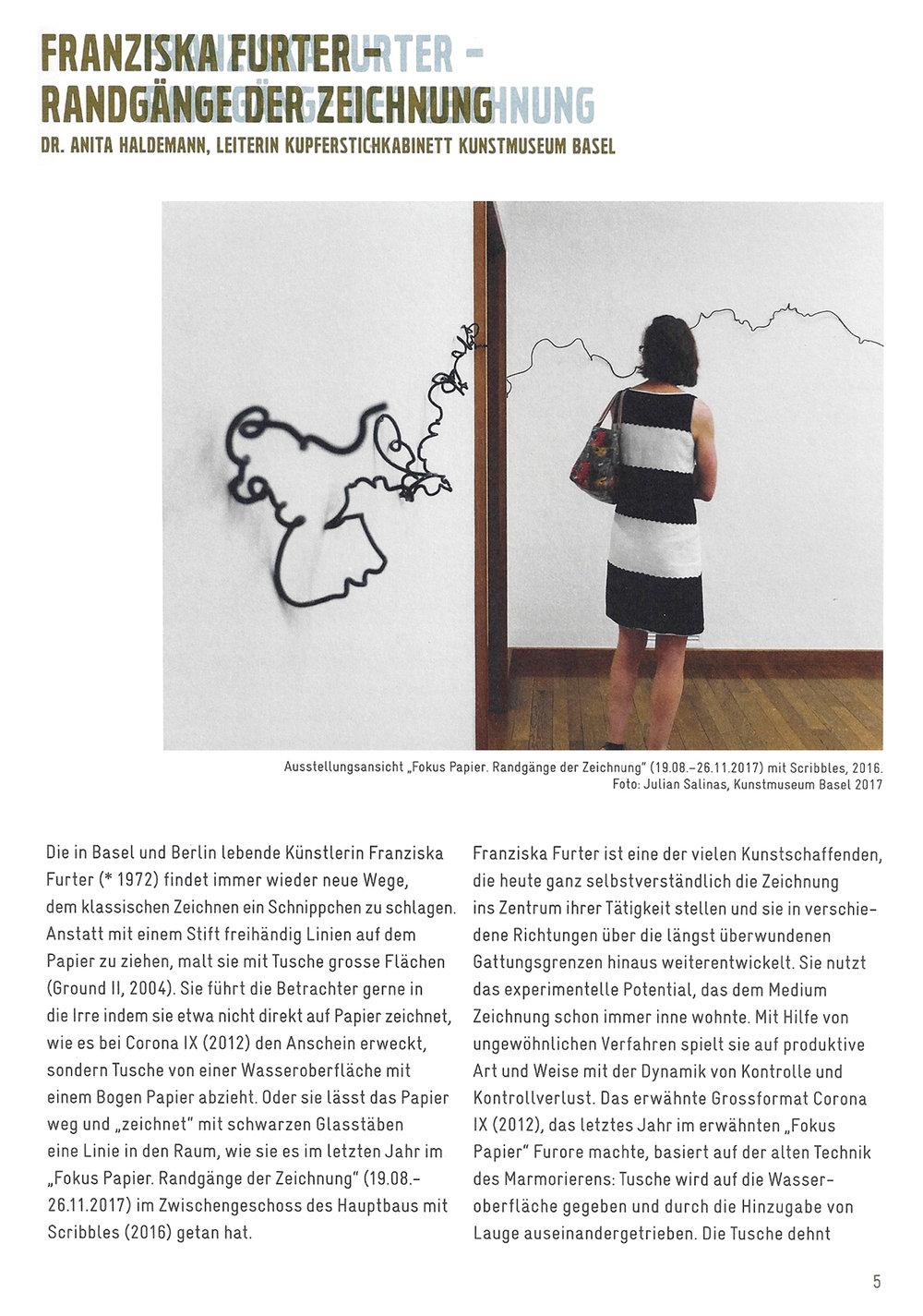 sq FF_KuMu_Basel_Magazin_3_18-1.jpg