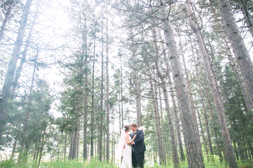 Ward Wedding Sneak Peak-50.jpg