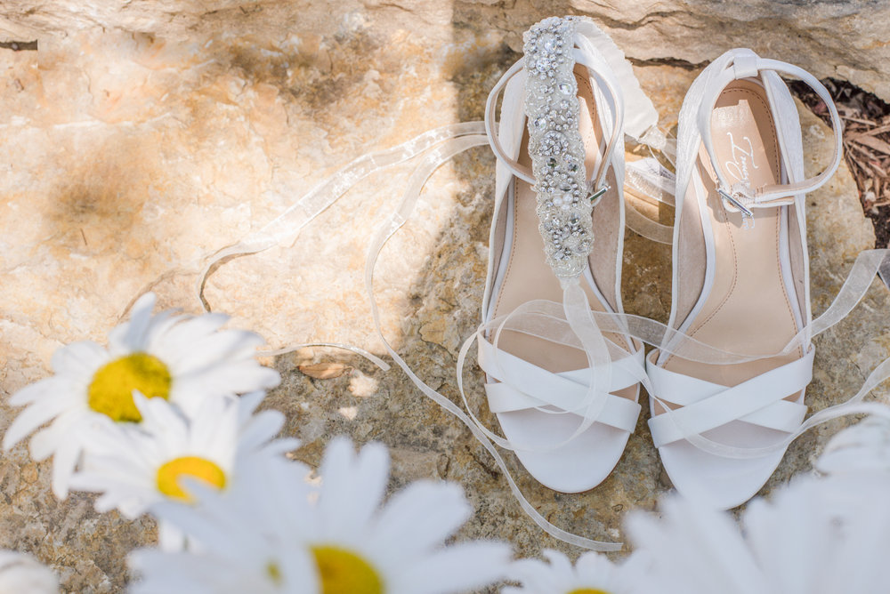Albert Wedding Blog-16.jpg