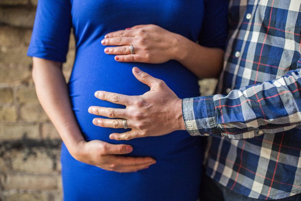 Kim Maternity-19.jpg
