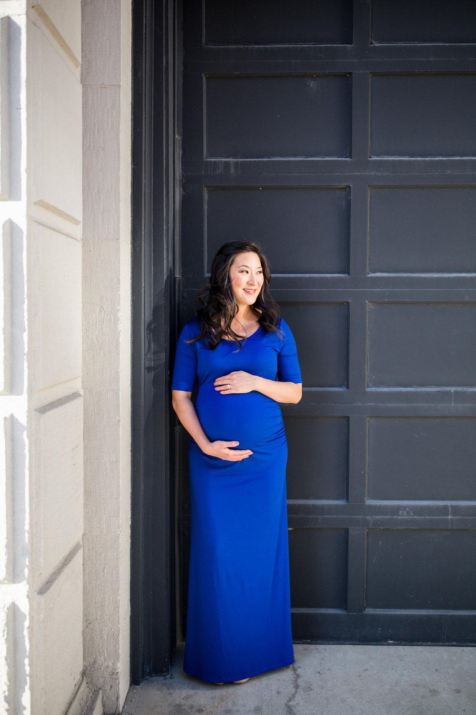 Kim Maternity-32.jpg