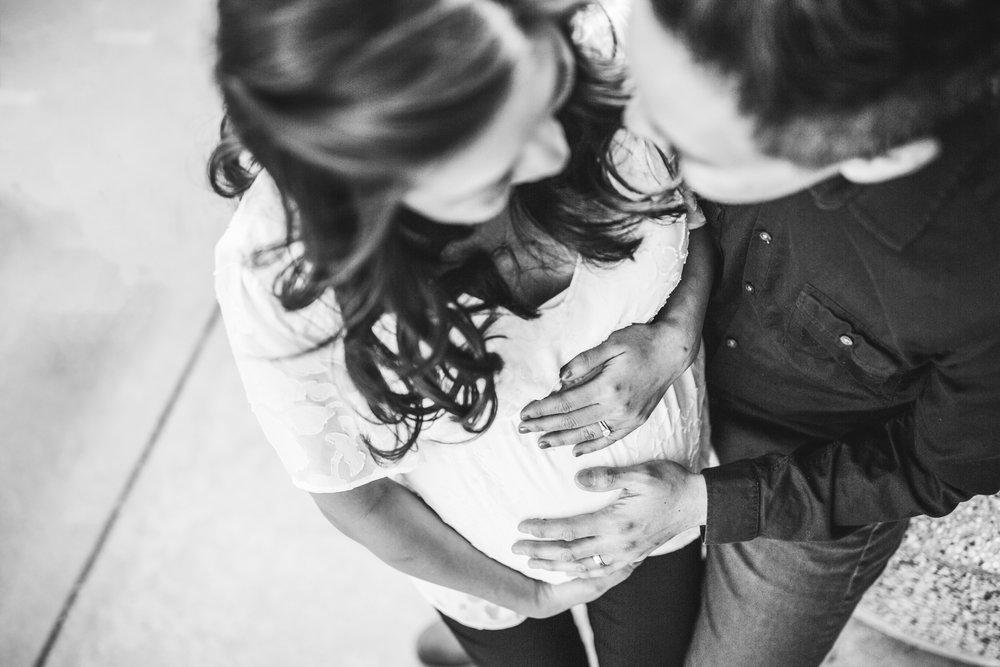 Kim Maternity-134.jpg