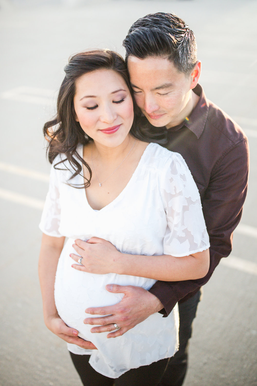 Kim Maternity-168.jpg