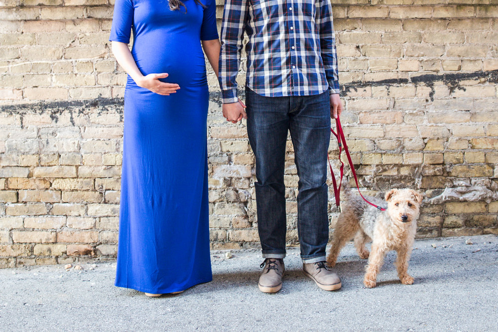 Kim Maternity-11.jpg