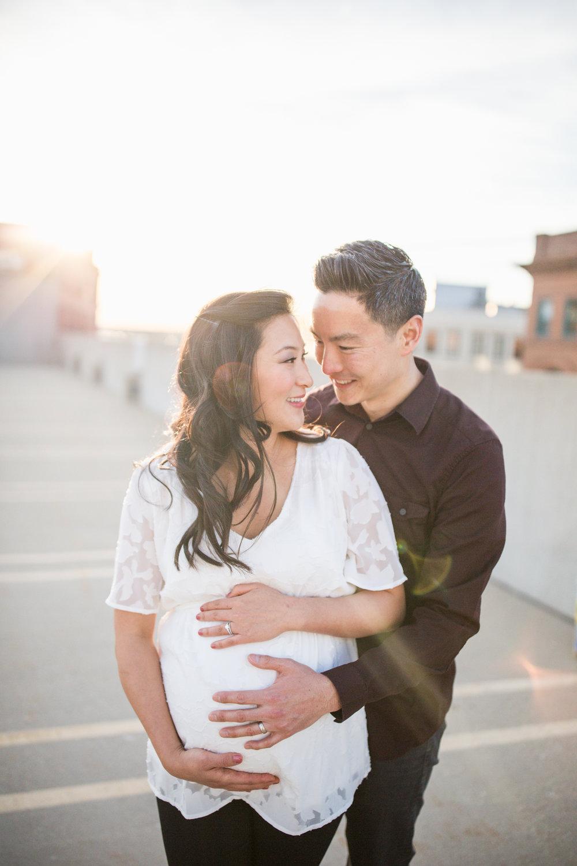 Kim Maternity-181.jpg
