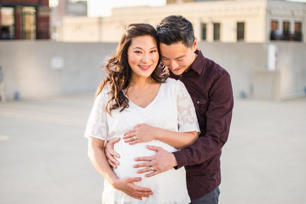 Kim Maternity-153.jpg