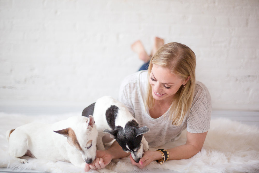YAY dog moms website-7.jpg