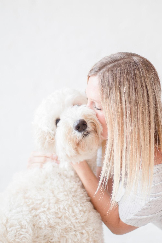 YAY dog moms website-25.jpg