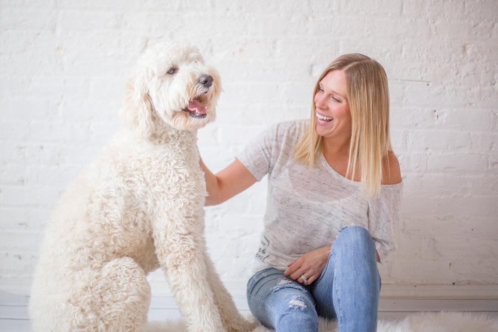 YAY dog moms website-32.jpg