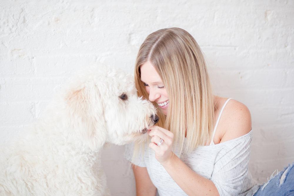 YAY dog moms website-41.jpg
