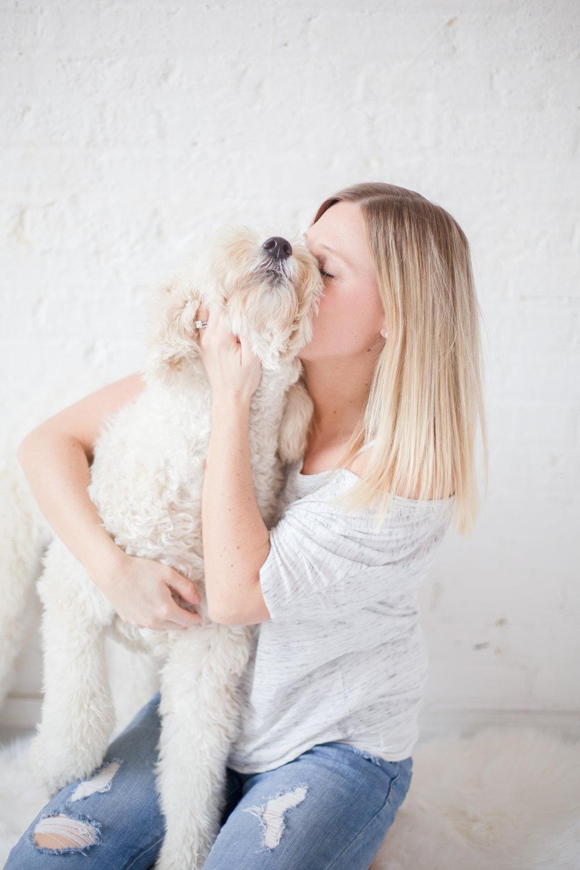 YAY dog moms website-56.jpg