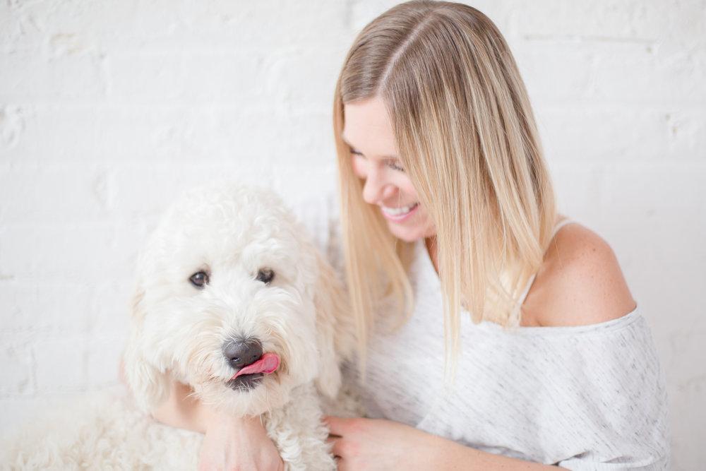 YAY dog moms website-58.jpg