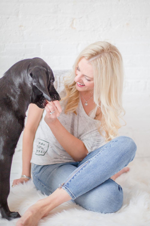 YAY dog moms website-95.jpg