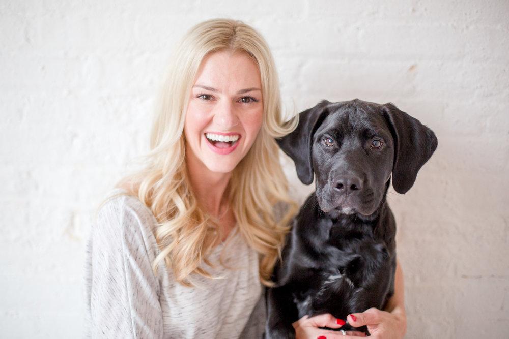 YAY dog moms website-109.jpg