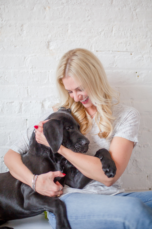 YAY dog moms website-117.jpg