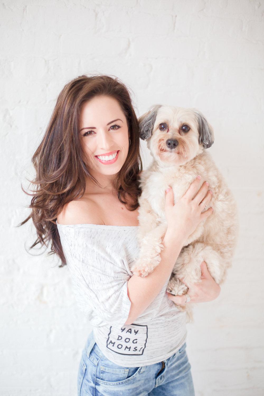 YAY dog moms website-159.jpg