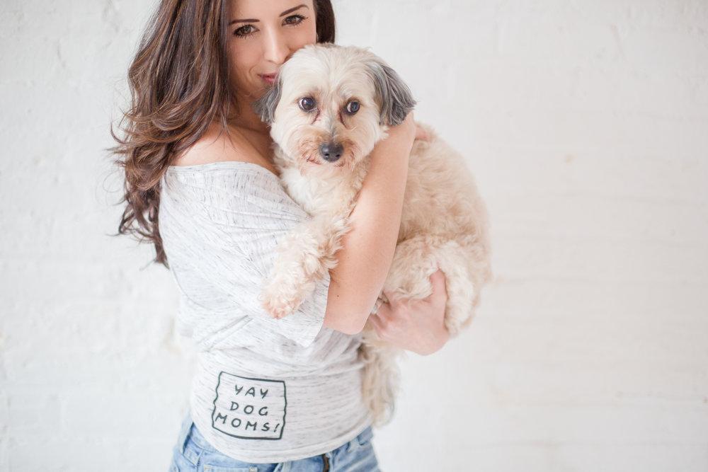 YAY dog moms website-167.jpg