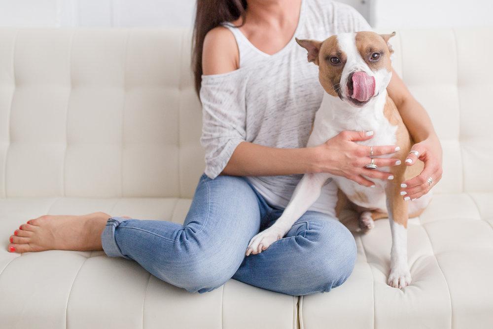 YAY dog moms website-228.jpg