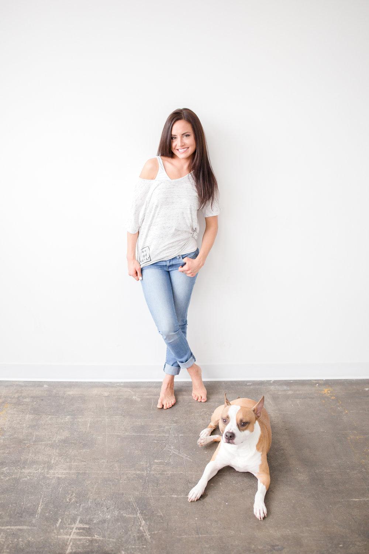 YAY dog moms website-254.jpg