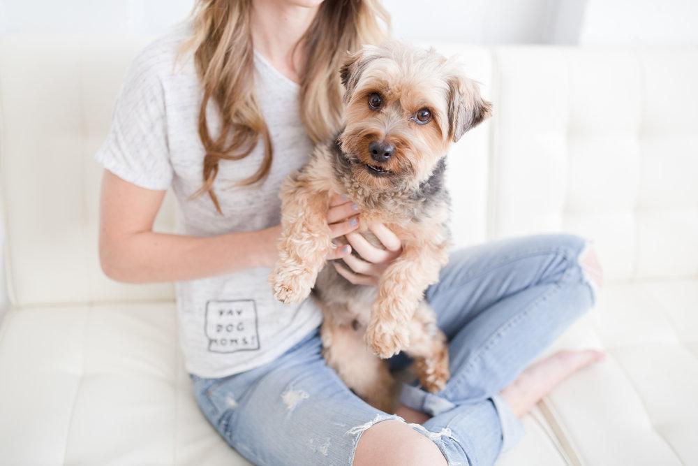 YAY dog moms website-304.jpg