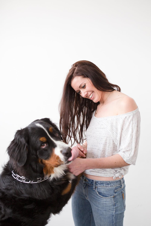 YAY dog moms website-333.jpg