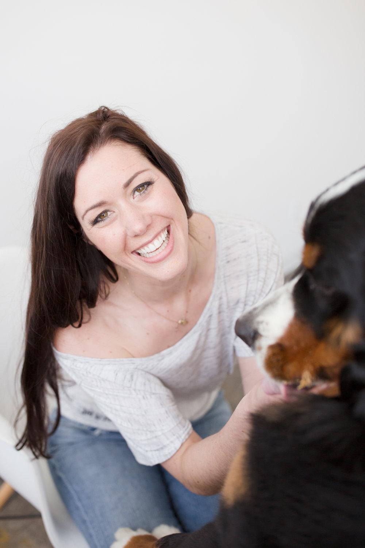 YAY dog moms website-357.jpg