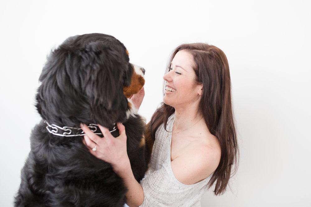 YAY dog moms website-337.jpg