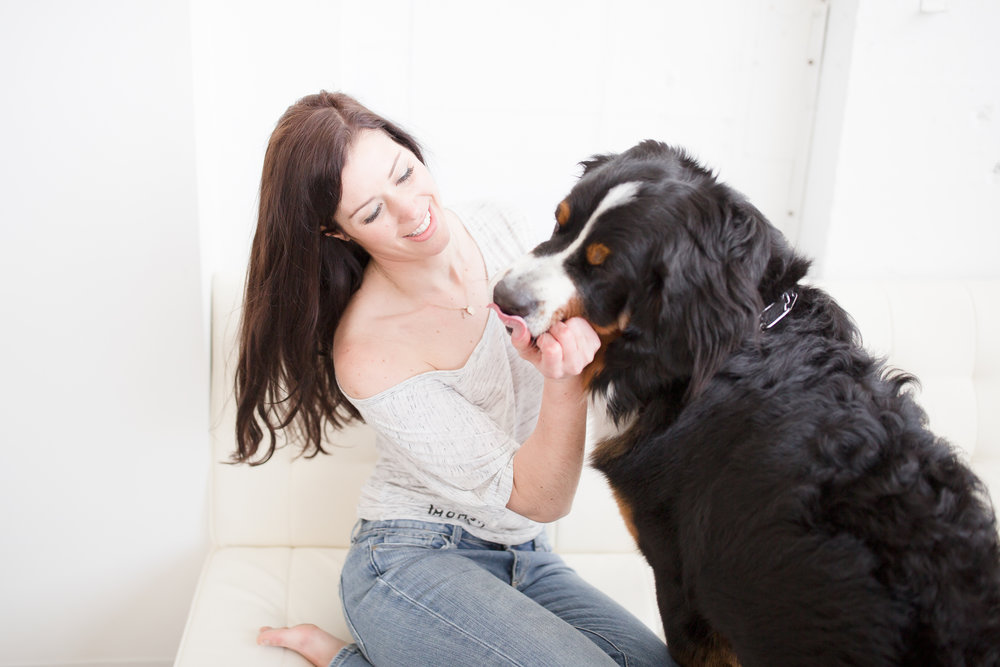 YAY dog moms website-360.jpg