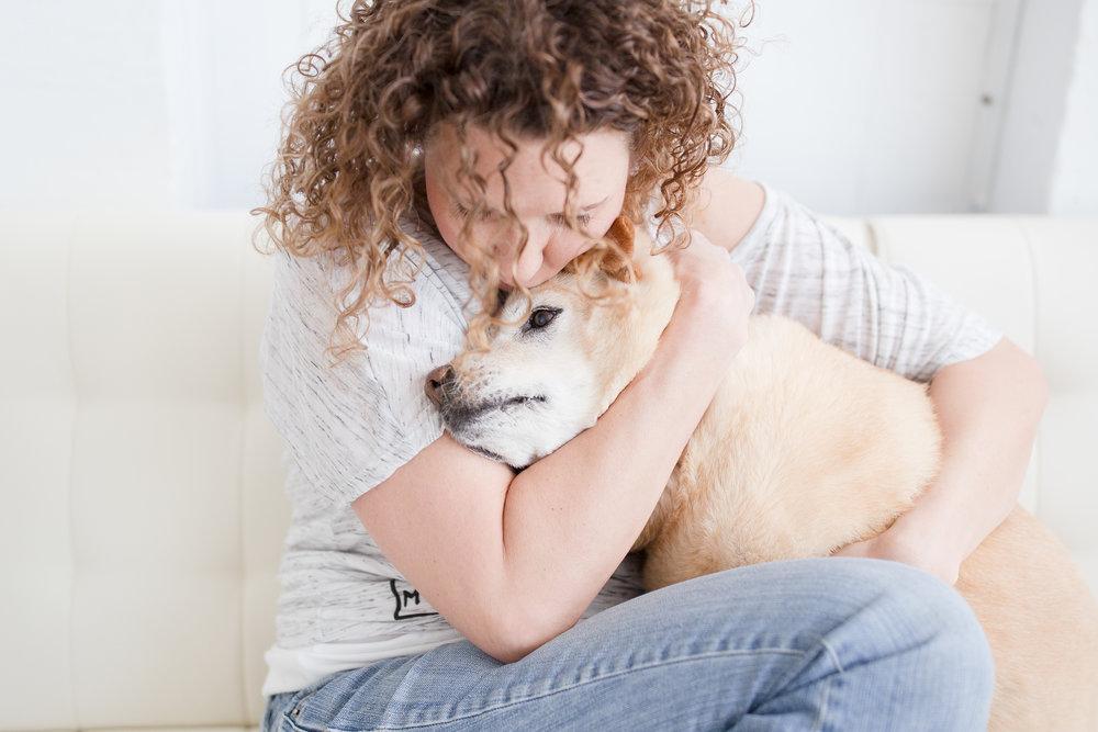 YAY dog moms website-366.jpg