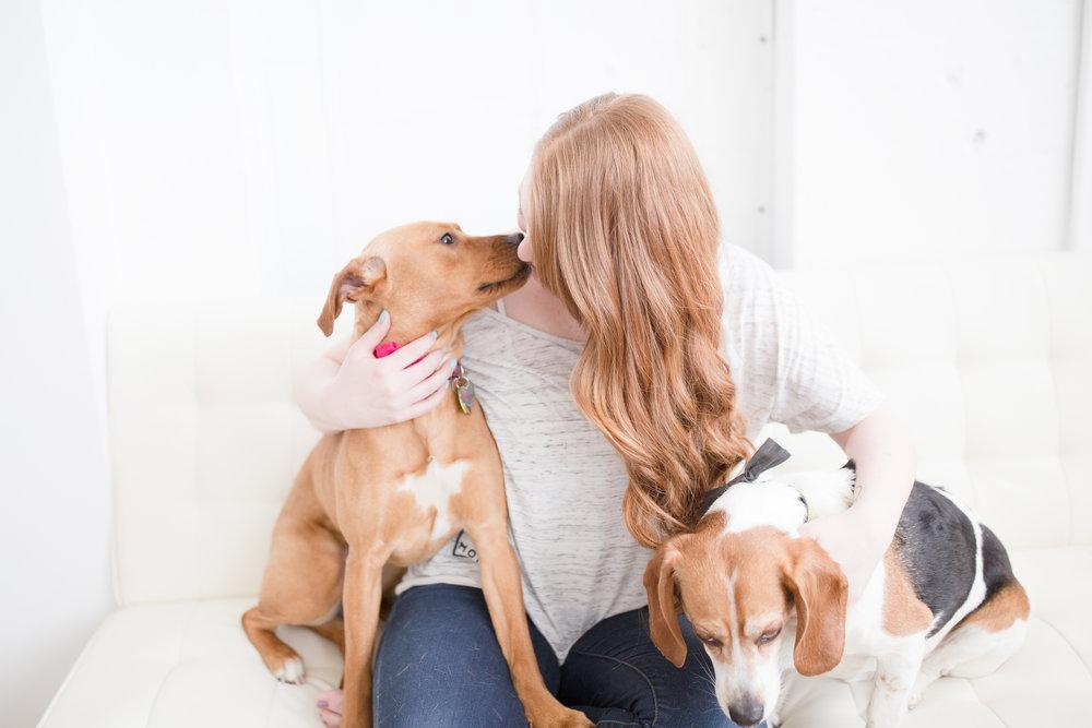 YAY dog moms website-383.jpg