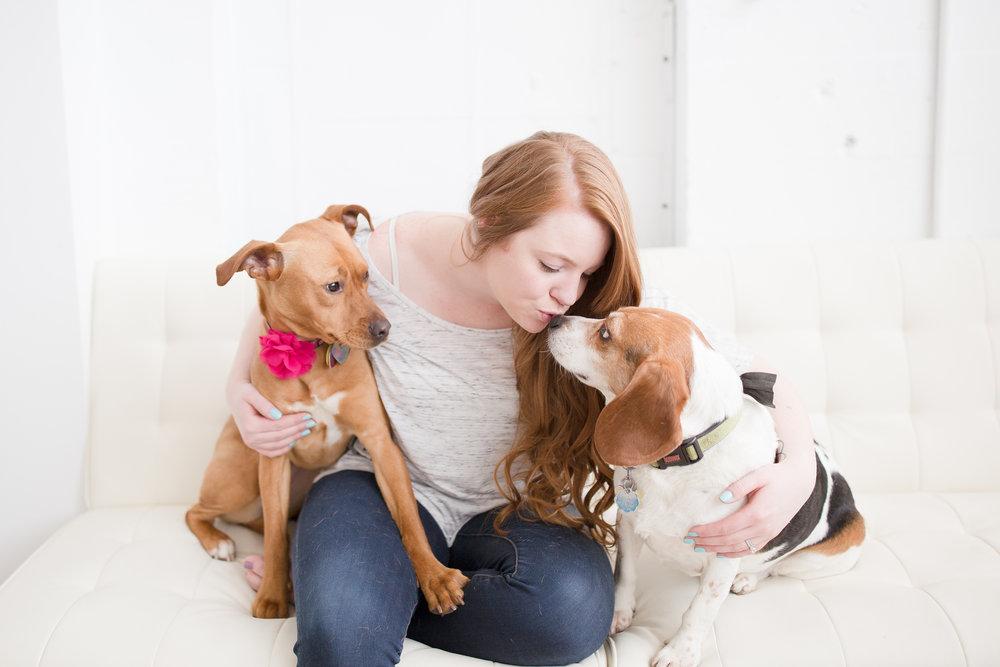 YAY dog moms website-385.jpg