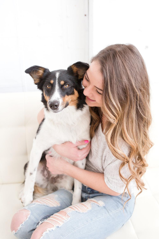 YAY dog moms website-406.jpg