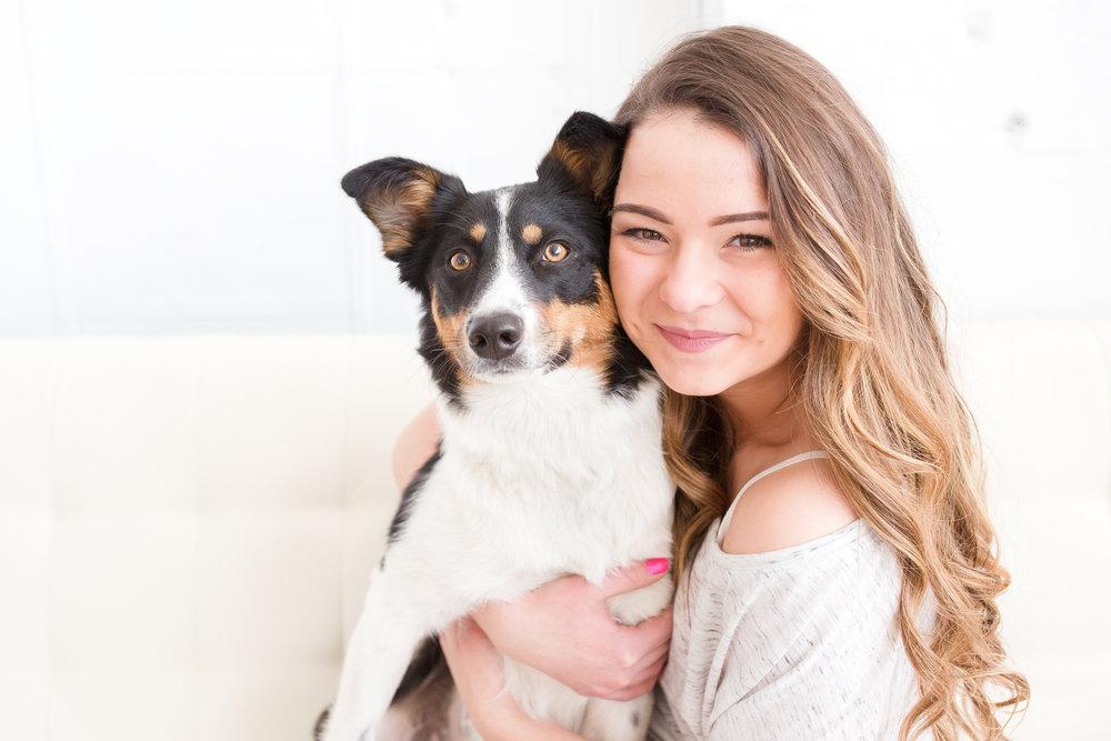 YAY dog moms website-405.jpg