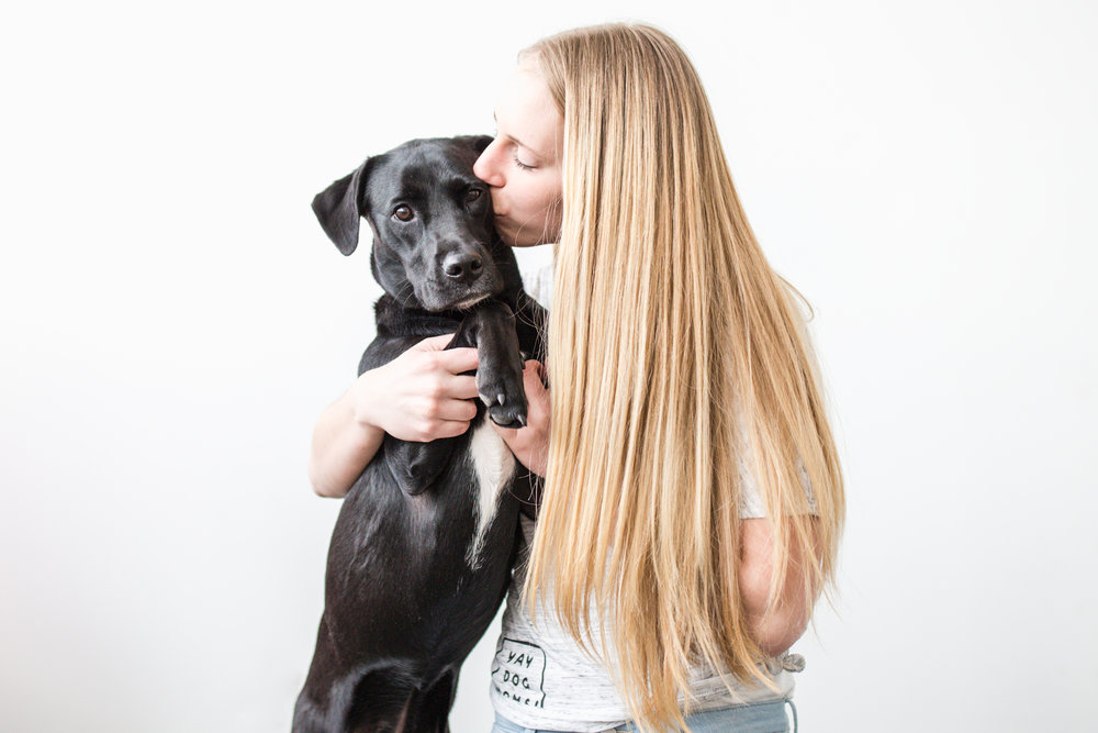 Yay dog moms -503.jpg