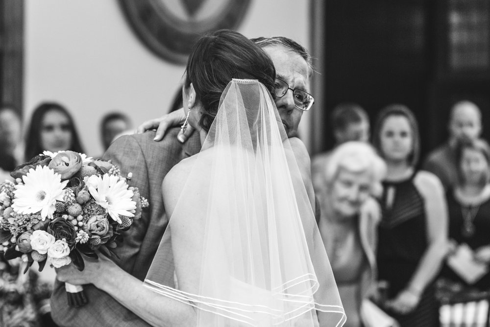 WITTMANN WEDDING BLOG-80.jpg