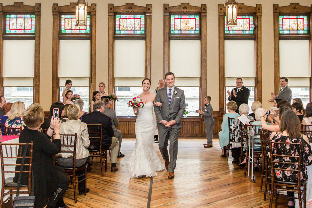 WITTMANN WEDDING BLOG-93.jpg