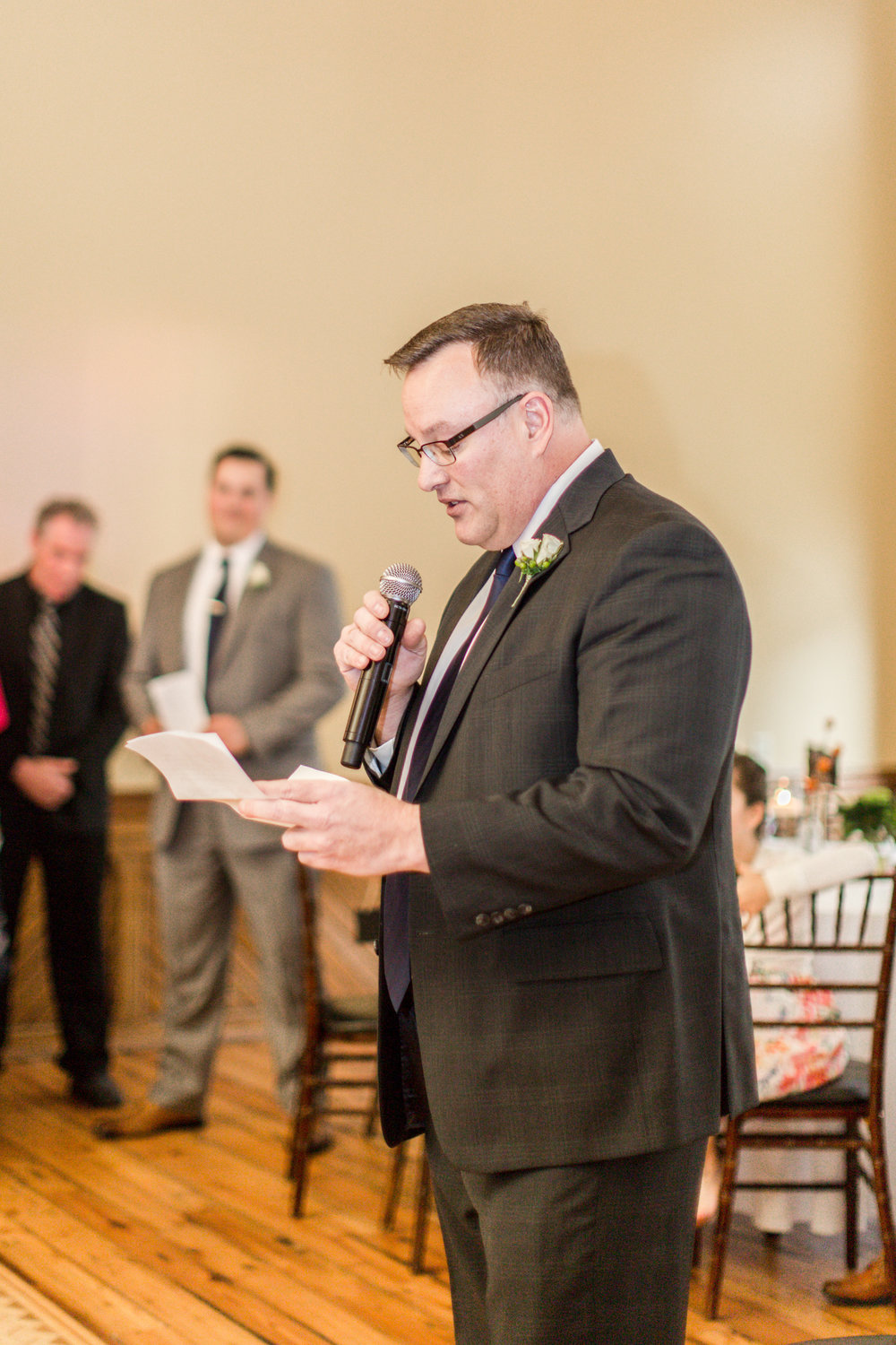 WITTMANN WEDDING BLOG-104.jpg