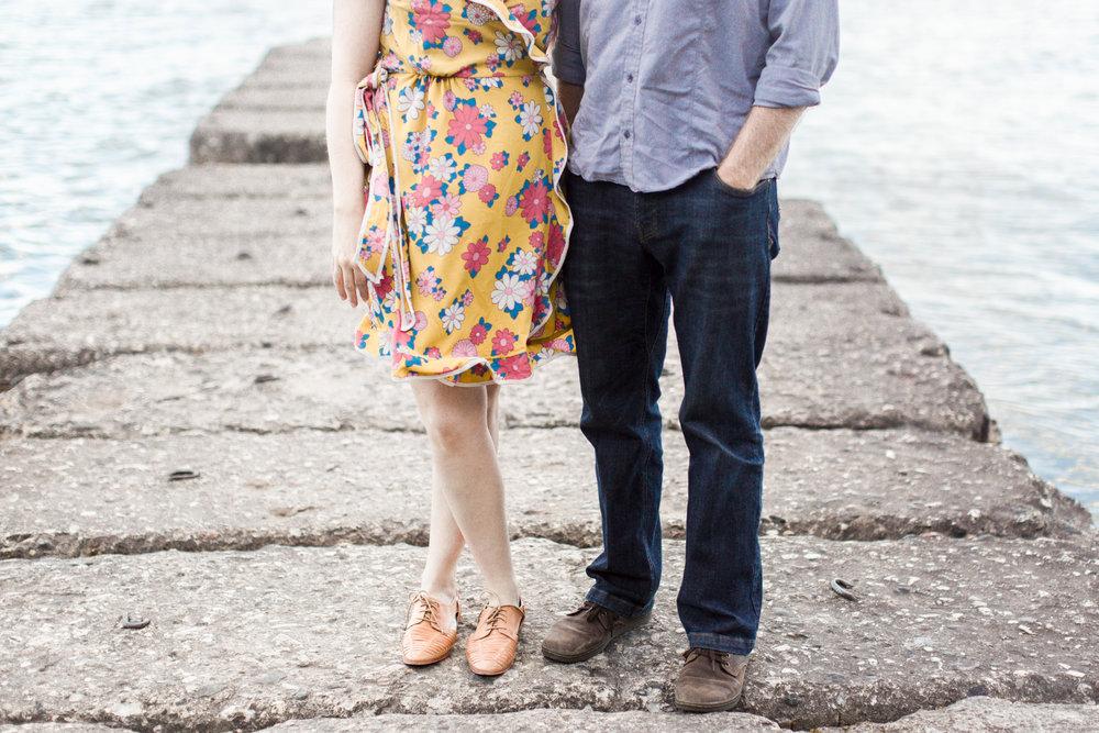 Amanda and Dave-76.jpg