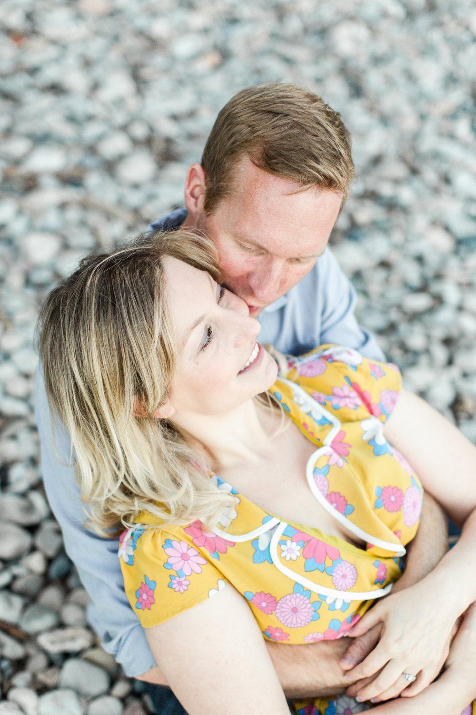 Amanda and Dave-97.jpg
