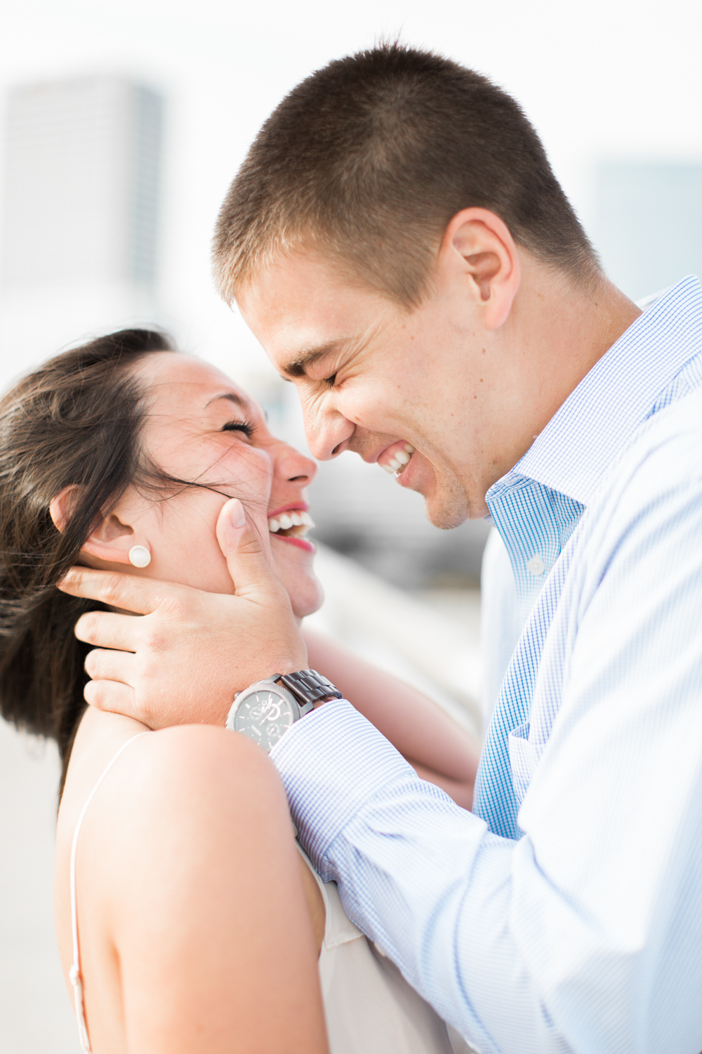 Brittany and Ray Engagement Blog-6.jpg
