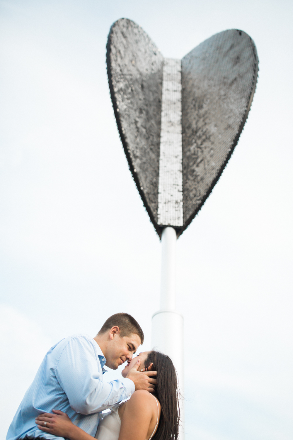 Brittany and Ray Engagement Blog-19.jpg