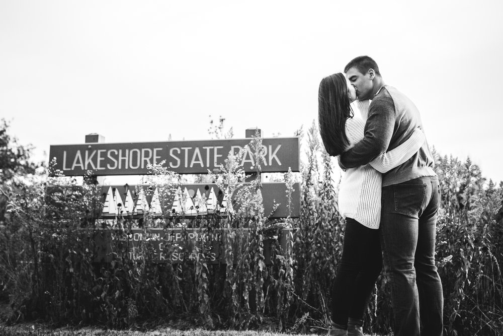 Brittany and Ray Engagement Blog-21.jpg