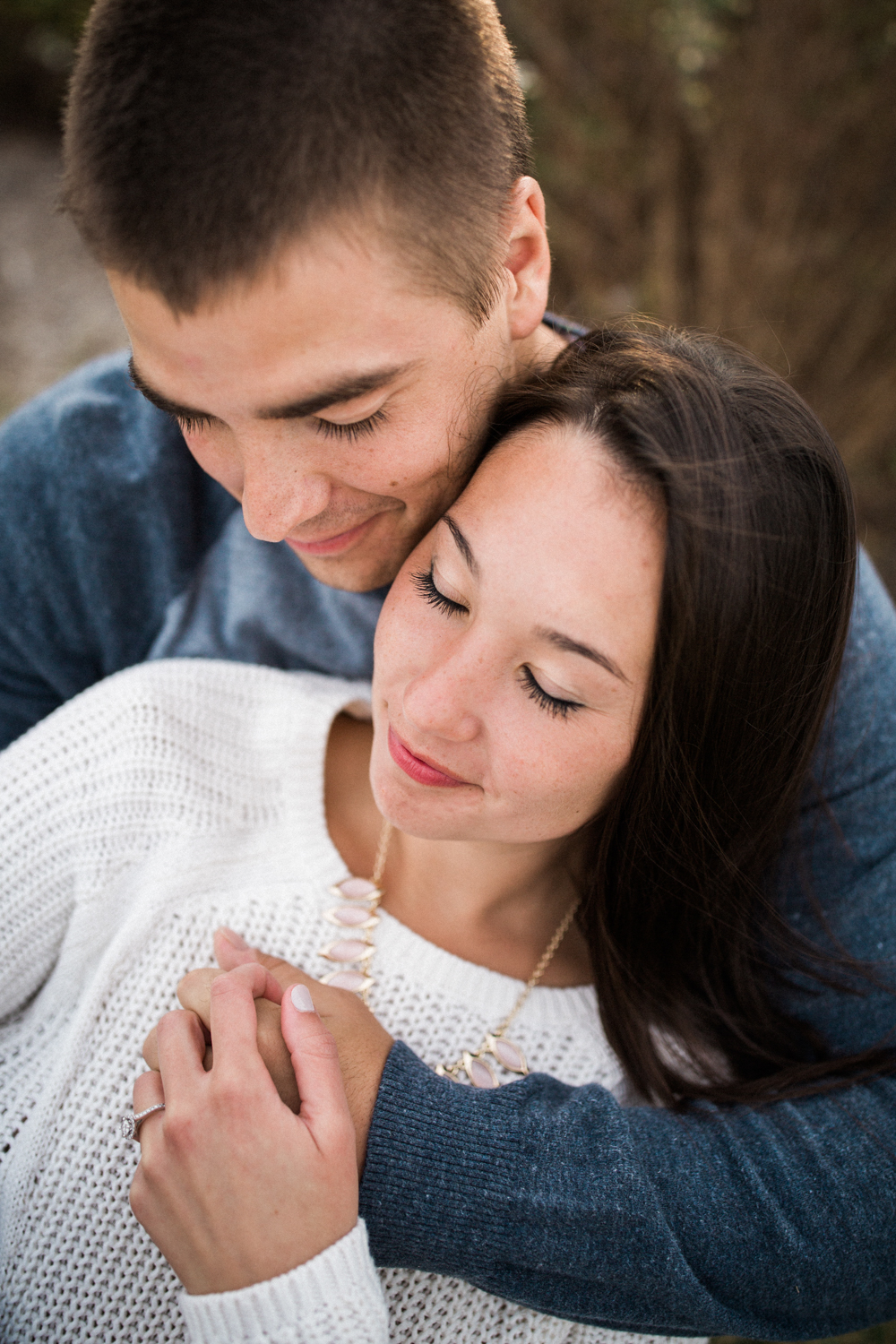 Brittany and Ray Engagement Blog-30.jpg