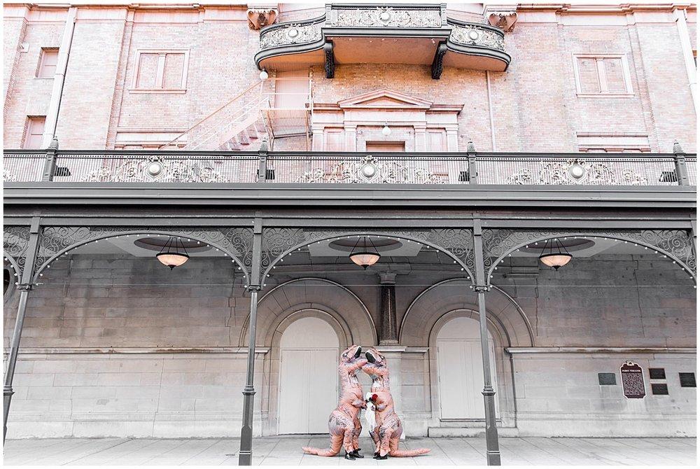 Milwaukee wedding TREX_0003.jpg